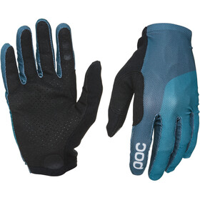 POC Essential Mesh Gloves antimony blue